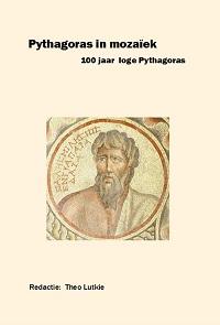 pythagoras-in-mozaiek-100-jaar-loge-pythagorastheo