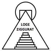 ziggurat-small