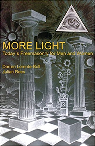 Rees_MoreLight_