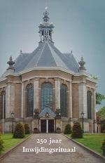 Ritus & Tempelbouw